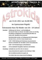 Astrokids2-Flyer