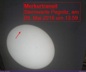 Merkurtransit 2016-05-09 - 1359